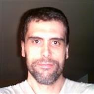 Profesor de filosofía, ética y educación cívica, lógica, y otras asignaturas
