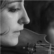 Clases de violín acústico o eléctrico - a domicilio sin cargo!