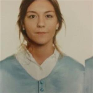 Rocío De León
