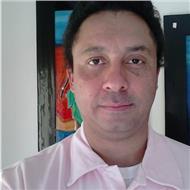 Flavio Alberto