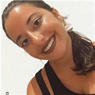 Gladys Armas Ramírez