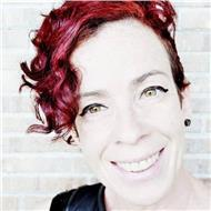 Profesora de portugués (brasil) nativa