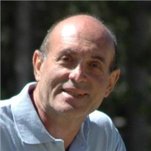 José María Castrillo Herrero