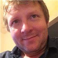 Profesor de ingles nativo ofrecer clases de ingles en olias del rey
