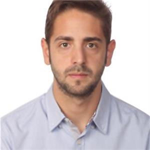 David Encinas