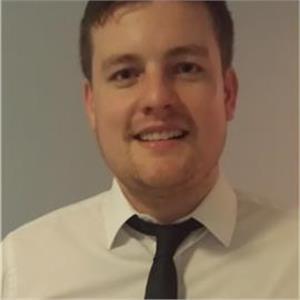 Daniel Stephen Henderson