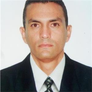 Dimas Hernández