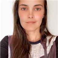 Ana Corina