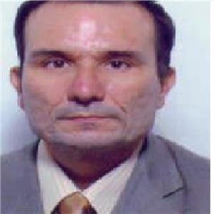 Jean Jacques Messina