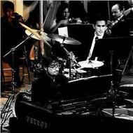 Clases de piano, jazz, armonía y composición en caba y pilar