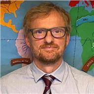 Claudio Schneider