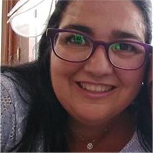 Monica Aceituno Berengueras