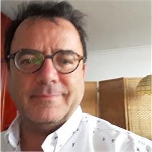 Jose Martin Gomez Perez