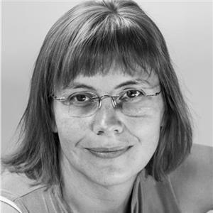Maite Bäckman