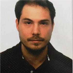 Gabriel Escobar Castaño
