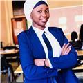 Je suis étudiante en management international j'offre des cours de développement personnel aux jeunes collégiens