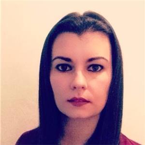 Sonia Ruiz Caba