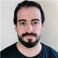 José Ángel Álvarez Jiménez