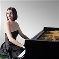 Clases de piano - montserrat y palermo