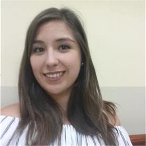 Sara Castillero Fernández