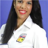 Cindy Paola