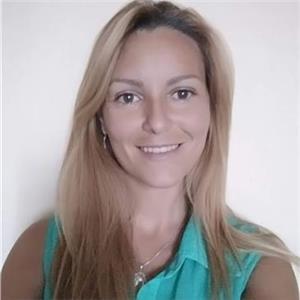 Ana Merino Lozano