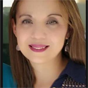 Lucía Martínez Vargas