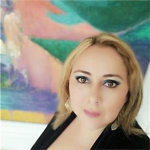 Dorys Jackeline López Duarte