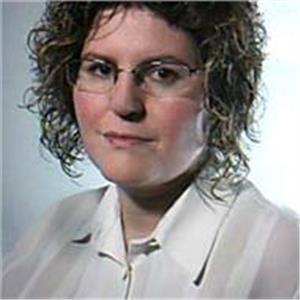 María Montserrat Sánchez Fernández