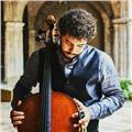 Doy clases de violonchelo para diferentes niveles, y estilos de música