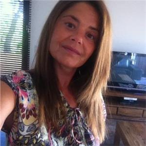 Karine Cardone