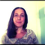 Professeur d'anglais natif donne cours tous niveaux en ligne