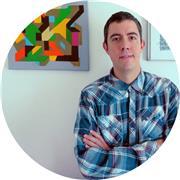 Enseignant d'Arts plastiques donne cours de Peinture / Collage / Graffiti & Street Art