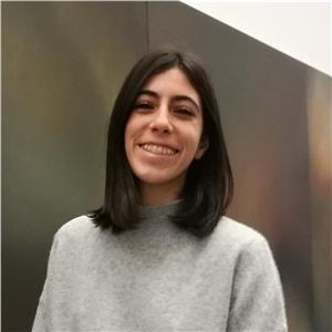 Natalia Morayta Barrio