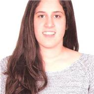 Ana Martinez Cal