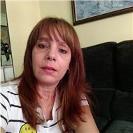 Adiley García Barroso