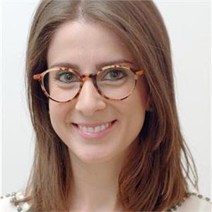 Daniela Lippolis