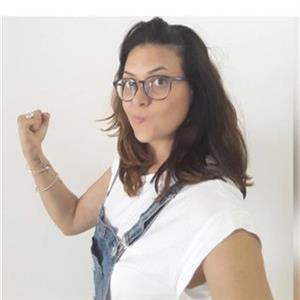 Nancy Díaz