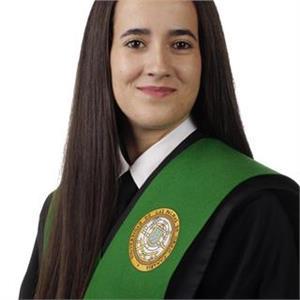 Carolina Díaz Martín