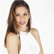 Andrea Saborido