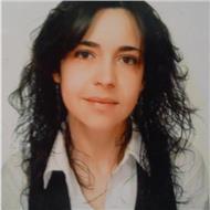 Esther Gómez Bricio