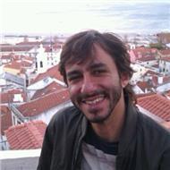 Clase de portugues con profesor nativo de brasil en granada