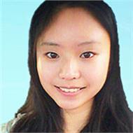 Actividades para los niños aprender chino mandarín con profesora nativa
