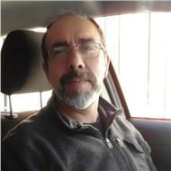Sergio Faundez