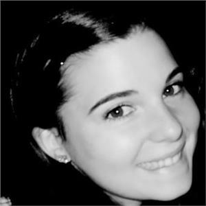 Cristina Basso Zúñiga