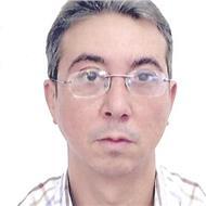 Carlos Alejandro Nicolas Perez