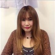 Formatrice expérimentée donne cours de coréen et anglais à Forbach(57600) et ses proches alentours