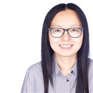 Doy clases de chino online (2 años de experiencia en una academia de madrid )