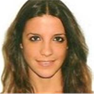Erika Nova García