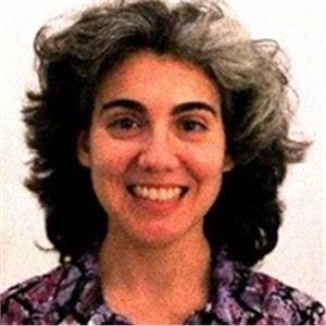 Isabel Córdoba López